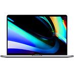 16吋Apple MacBook Pro 笔记本电脑,i9/5500M /16GB/1TB
