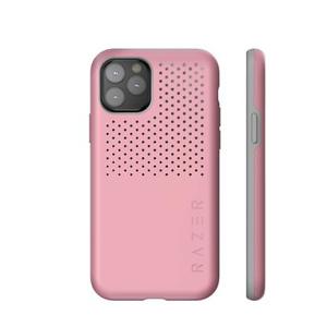 Razer Arctech Pro for iPhone 11 Pro Case