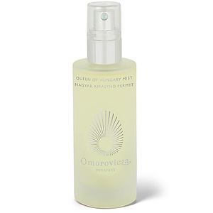 Omorovicza Queen of Hungary Water 30% OFF