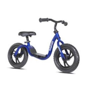 "KaZAM 12"" SQUIRT Balance Bike"