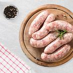 意大利猪肉香肠 (16) 4oz