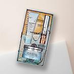 Hydration Glow-Up 3-Piece Kit