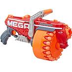 Nerf N-Strike 转盘 玩具枪