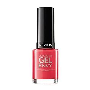 Revlon ColorStay Gel Envy Longwear Nail Enamel,