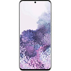 三星Galaxy S20 5G 手机 128GB