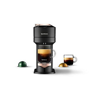 Nespresso® Vertuo Next Premium Coffee & Espresso Maker by De'Longhi