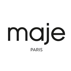 Maje: 25% OFF All Styles