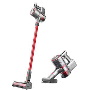 Roborock H6 Cordless Vacuum with 150AW Power Suction
