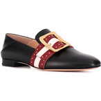BALLY