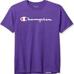 紫色Logo款