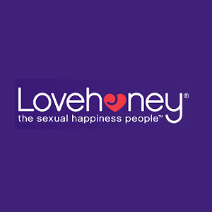 Lovehoney: Up to 50% OFF July 4th Sale