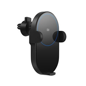 Xiaomi MI wireless car charger 20W high power flash charge