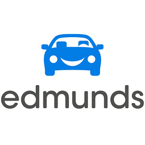 Edmunds.com--American online source for automotive information