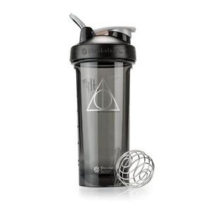 Blender Bottle Pro Series 28-Ounce Shaker Bottle