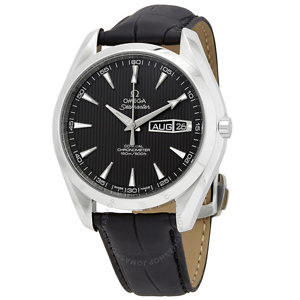Jomashop: Up to 80% OFF Select Watches
