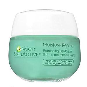 Garnier SkinActive Moisture Rescue Face Moisturizer