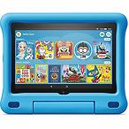 Fire HD 8儿童专用平板电脑 32GB
