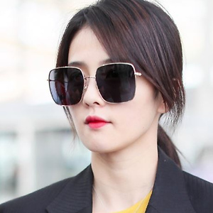 SSENSE: Dior DiorStellaire1 Sunglasses as Low as $312