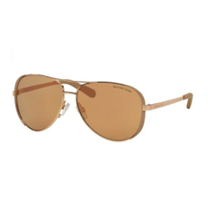 Michael Michael Kors Women's MK5004 Designer Sunglasses