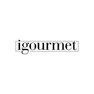 iGourmet: 5% OFF All Orders