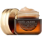 Estée Lauder