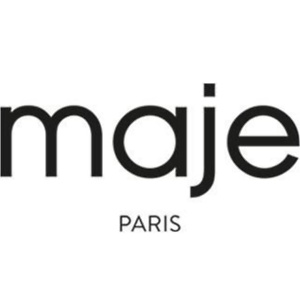 Maje: Extra 20% OFF Sitewide