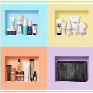 Space NK: Free $495 Gift Bag With $250 Purchase