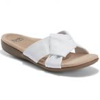 Earth Shoes Alder Aida