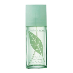 Elizabeth Arden Green Tea Eau Parfumee Spray, Perfume for Women, 3.4 Oz