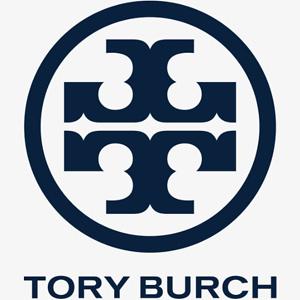 Tory Burch:年中大促,折扣单品低至3折+额外7折