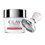 Face Mask by Olay Magnemasks Infusion - Korean Skin Care Inspired Deep Hydration
