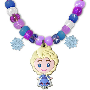 Tara Toys Frozen 2 Necklace Activity Set