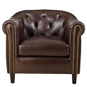 Home Depot: Up to 30% OFF Select Living Room Furniture