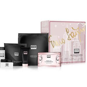 ERNO LASZLO The 12 Days of Masking Set