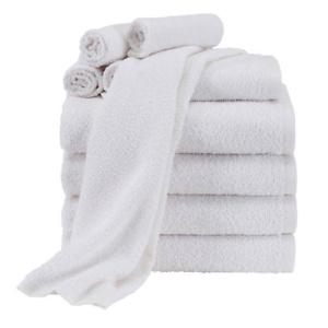 Mainstays 100%纯棉毛巾10件套