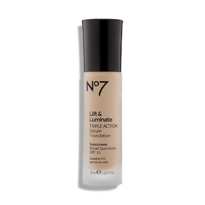 No7 Beauty US: 20% OFF Selected Bestsellers
