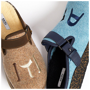 Earth Shoes: 20% OFF Your First Purchase with Email Sign Up