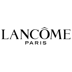 Lancome: Free Full Size Gift With Advanced Genifique Face Serum Purchase
