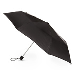 Totesport Manual Umbrella