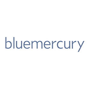 Bluemercury: Up to 20% OFF + Free 12-Piece GWP with $250+ Purchase