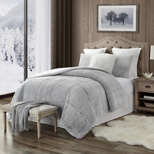Home Depot: Up to 40% OFF Select Bedding Sets