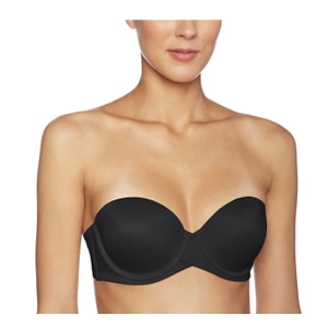 Maidenform Self Expressions Strapless Bra