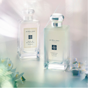 Jo Malone: Free Full Size Gift With $100