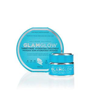 GlamGlow THIRSTYMUD™ Mega Size 50g