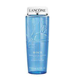 Lancome Bi-Facil Eye Makeup Removers 6.7. fl. oz.