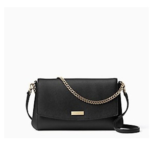 kate spade laurel way greer bag