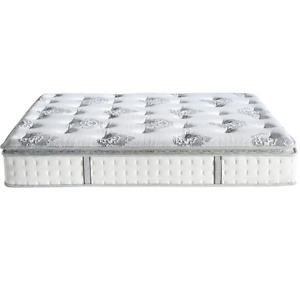 Home Depot: Up to 40% OFF Select Mattresses