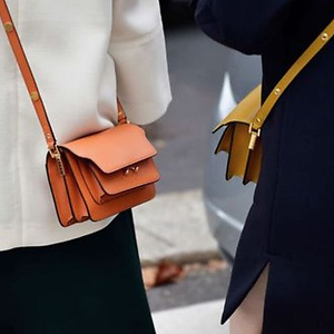 SSENSE: Marni Trunk Bag as low as $957