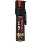 SABRE Advanced Compact Pepper Spray