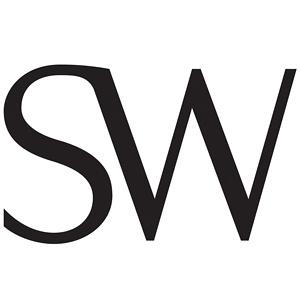 Stuart Weitzman: 50% OFF Select Styles
